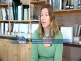 Earth Action Week: Ecology Centre Halifax -