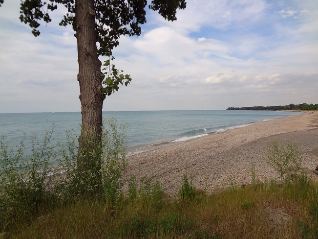 What a View! Point Edward (Village of), Sarnia, ON