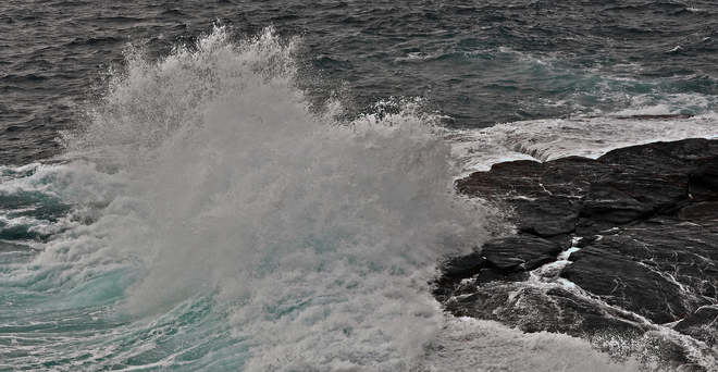 Ocean Powerhouse 14 Hickeys Lane, Flatrock, NL A1K 1C5, Canada