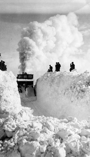 Image Credit Saskatchewan Archives Board