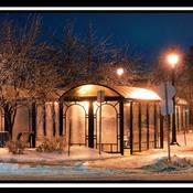 Verglas-Trois-Rivières-04-02-2016