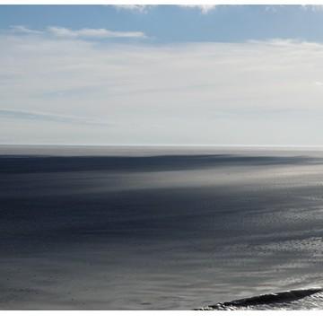 photos du jour bord de grande-rivière gaspésie