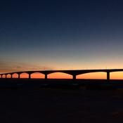 Sunset Delite