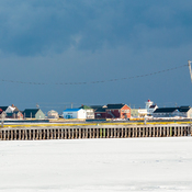 North Rustico Harbour