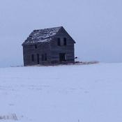 Nice old house !!