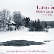 Laterrière, Saguenay-Lac-St-Jean