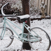 Southern Blizzard