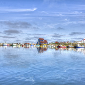 Beautiful Bonavista