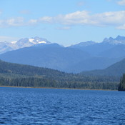 Beautiful British Columbia