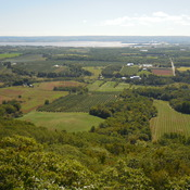Loving Annapolis Valley