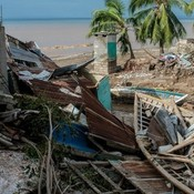 Haiti faces long recovery in the aftermath of Hurricane Matthew