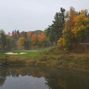 copper creek #8
