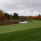 Copper Creek #3