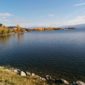 West Kelowna-Gellatly Bay op