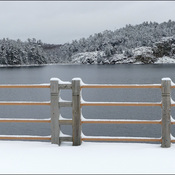 Horne Lake, Elliot Lake.