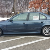 For Sale 2003 BMW 530i