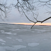 Lake Simcoe (Orillia)