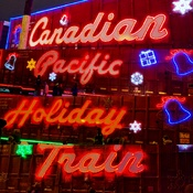 cp train light up