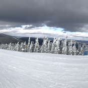 Mont Tremblant at its best