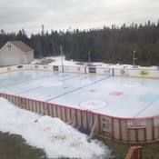 Reason for the Rink 2016/2017