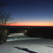 6am first chair