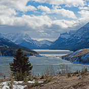 WONDERUL WATERTON