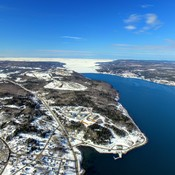 Strait of Canso