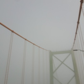 hfx bridge