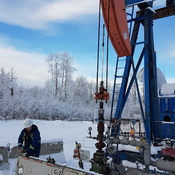 Oilwell optimization