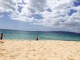 Another beautiful day on maui - Makena, Hawaii, US
