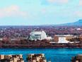 Le casino de Montréal. - Montréal, QC, CA