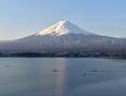 Mt. Fuji  - Fuji-yoshida, Yamanashi, JP