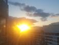 sun set - Etobicoke, ON