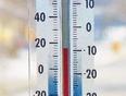 Pretty Cold 9.30am - Orillia, ON
