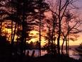 Westwind Inn Sunrise - Buckhorn, ON
