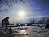 Winnipegosis Beach - Armstrong Ave, Winnipegosis, MB R0L 2G0,