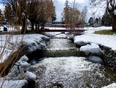 HAPPY WORLD WATER DAY! - Cranbrook, BC