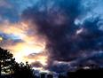 Sky - Brampton, ON