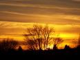sunset - 960 William St, Thunder Bay, ON P7B 6Z8,