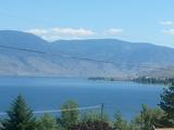 Kamloops lake in Savona BC - Kamloops, BC | V0K 2J0
