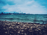 Humber Bay Park West - Toronto, ON, CA