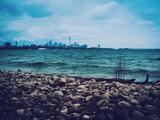 Humber Bay Park West - Toronto, ON, CA