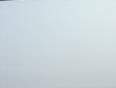 Edmonton fog  - Edmonton, AB, CA