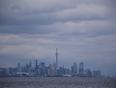 View Toronto skyscraper  - Toronto, ON, CA