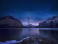 Dreaming - 4400 Lake Minnewanka Scenic Dr, Improvement District No. 9, AB T0L,