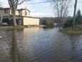 gatineau inondation 2017