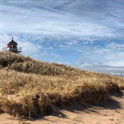 Beautiful Beaches of PEI