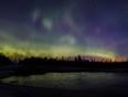 Dawning of the Aurora.  - Cochrane, ON | P0L 1C0