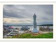 Rockport Ontario -  Mallorytown, ON K0E 1R0,