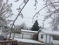 Icy Spring - Thunder Bay, ON | P7E 2A1